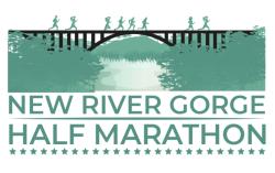 New River Gorge Half Marathon