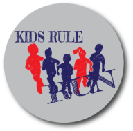KIDS RULE Run Colorado Challenge