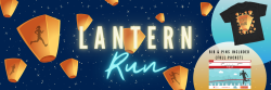 Lantern Run Virtual Race