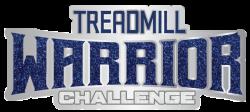 Treadmill Warrior Challenge