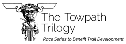 Towpath Trilogy