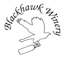 Wine Run 5K-Blackhawk Winery