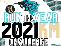 BDRC 2021 Challenge