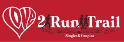 Love 2 Run Trail