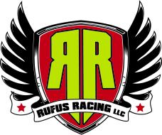 Rufus Racing Team 2021