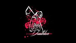 Death by Duathlon