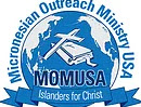 MOMUSA Pray-A-Thon