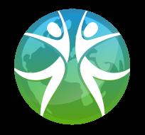 Gentle Wellness Center Run for Cancer
