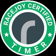 RaceJoy Certification - Online Training July 2021
