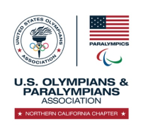 Virtual Challenge with Northern California Olympians and Paralympians - Run, Bike, Row, Walk, Push, Swim, Ski
