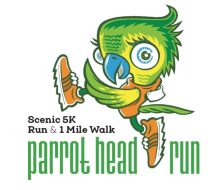 Parrot Head Run