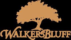 Wine Run 5K Walker's Bluff Winery