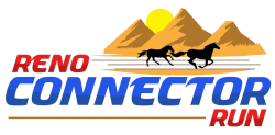 Reno Connector Run