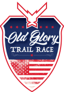 Old Glory Trail Race (The Series)