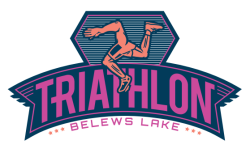 Belews Lake Triathlon