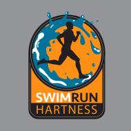 SwimRun Hartness