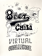 Beer and Chili Run/Walk