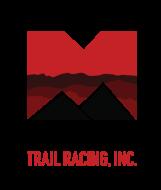 Glo-Worm Night Race