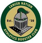 Lancer Nation 5K