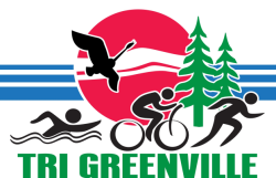 Tri Greenville Triathlon & Duathlon