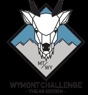 WyMont A-B Challenge