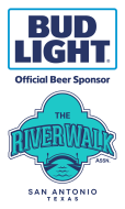 Bud Light River Walk Virtual 5K - 2021