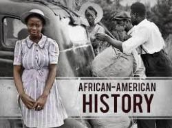 D.S. Black History Month Run