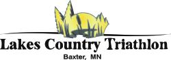 Lakes Country Triathlon