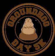 Groundhog Day 5K