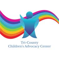 The Tri-County Children's Advocacy Center's 5k Rainbow Run 2021