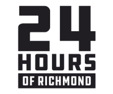24 Hours of Richmond