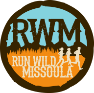 RWM Mileage Club