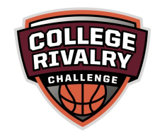 College Rivalry Challenge
