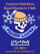 Frozen Looper