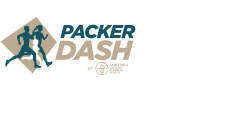 Packer Dash