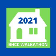 "Brandon's House 2021 ""Walk4Teens"" Walkathon!"