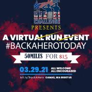 BackaHero.Today Salutes America's Veterans