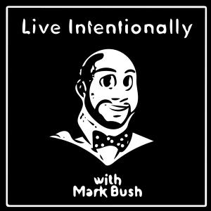 Mark Bush