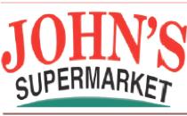 Johns Supermarket