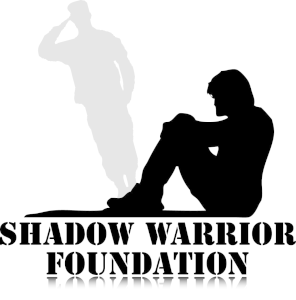 ShadowWarriorFoundation.org