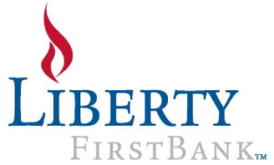 Liberty First Bank