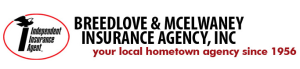 Breedlove & McElwaney Insurance