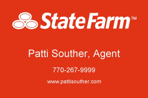 Patti Souther State Farm