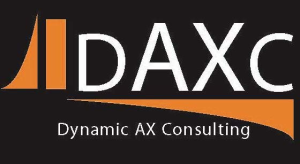 Dynamic AX Consulting