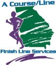 A Course/Line LLC of Valdosta