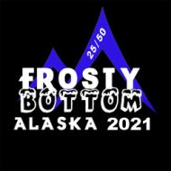 Frosty Bottom