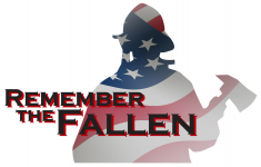 Remember the Fallen 5K