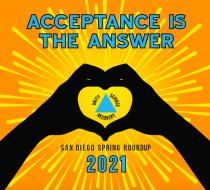 San Diego Spring Round-Up 5K & 10K