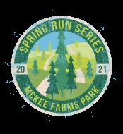 Spring Run Series