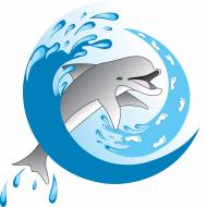 Solana Highlands Dolphin Dash